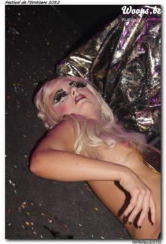 Erotisme Bruxelles Cureghem 2012 (24/150)