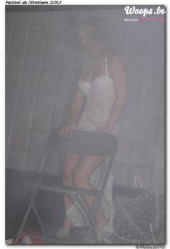 Erotisme Bruxelles Cureghem 2012 (22/27)