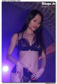 Erotisme Bruxelles Cureghem 2012 (23/33)