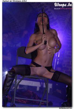 Erotisme Bruxelles Cureghem 2012 (27/33)
