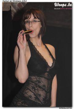 Erotisme Bruxelles Cureghem 2012 (15/58)