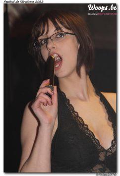 Erotisme Bruxelles Cureghem 2012 (16/58)