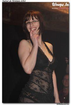 Erotisme Bruxelles Cureghem 2012 (11/58)