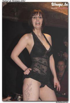 Erotisme Bruxelles Cureghem 2012 (5/58)