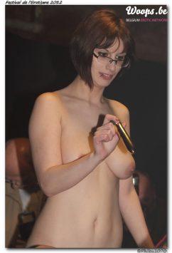 Erotisme Bruxelles Cureghem 2012 (41/58)