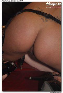 Erotisme Bruxelles Cureghem 2012 (17/58)