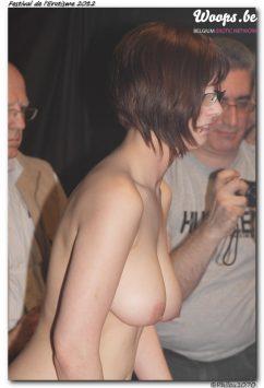 Erotisme Bruxelles Cureghem 2012 (25/58)