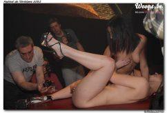 Erotisme Bruxelles Cureghem 2012 (14/58)