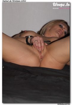 Erotisme Bruxelles Cureghem 2012 (51/69)