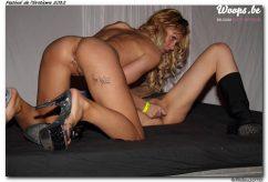 Erotisme Bruxelles Cureghem 2012 (10/69)