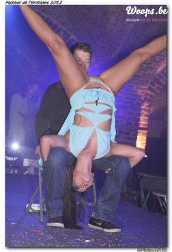 Erotisme Bruxelles Cureghem 2012 (14/99)
