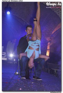 Erotisme Bruxelles Cureghem 2012 (35/99)