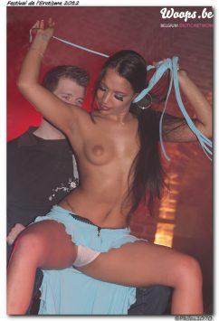 Erotisme Bruxelles Cureghem 2012 (93/99)