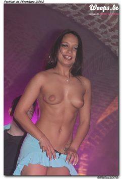 Erotisme Bruxelles Cureghem 2012 (16/99)