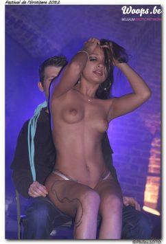 Erotisme Bruxelles Cureghem 2012 (85/99)