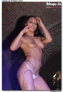 Erotisme Bruxelles Cureghem 2012 (31/99)