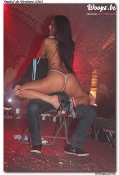 Erotisme Bruxelles Cureghem 2012 (68/99)