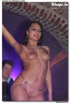Erotisme Bruxelles Cureghem 2012 (59/99)