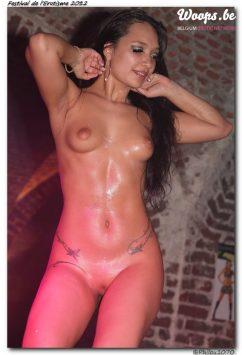 Erotisme Bruxelles Cureghem 2012 (24/99)