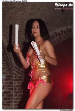 Erotisme Bruxelles Cureghem 2012 (44/99)