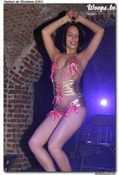 Erotisme Bruxelles Cureghem 2012 (69/99)