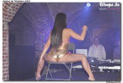 Erotisme Bruxelles Cureghem 2012 (30/99)