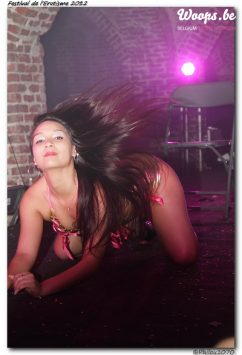 Erotisme Bruxelles Cureghem 2012 (28/99)