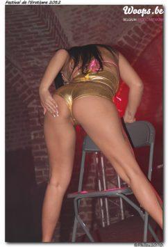 Erotisme Bruxelles Cureghem 2012 (11/99)