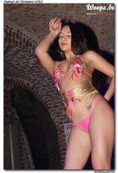 Erotisme Bruxelles Cureghem 2012 (95/99)