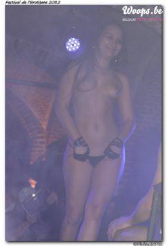 Erotisme Bruxelles Cureghem 2012 (17/99)