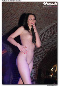 Erotisme Bruxelles Cureghem 2012 (18/72)
