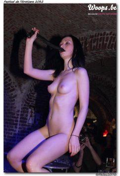 Erotisme Bruxelles Cureghem 2012 (26/72)