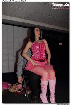 Erotisme Bruxelles Cureghem 2012 (25/72)