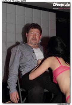 Erotisme Bruxelles Cureghem 2012 (20/72)