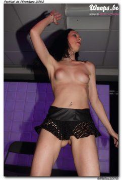 Erotisme Bruxelles Cureghem 2012 (51/72)