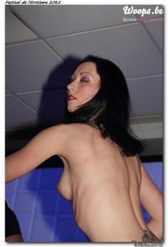 Erotisme Bruxelles Cureghem 2012 (44/72)
