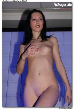 Erotisme Bruxelles Cureghem 2012 (8/72)