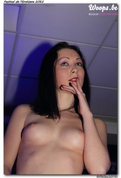 Erotisme Bruxelles Cureghem 2012 (17/72)
