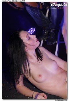 Erotisme Bruxelles Cureghem 2012 (28/72)