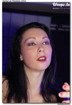 Erotisme Bruxelles Cureghem 2012 (22/72)