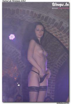 Erotisme Bruxelles Cureghem 2012 (5/72)