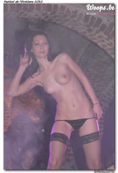 Erotisme Bruxelles Cureghem 2012 (63/72)