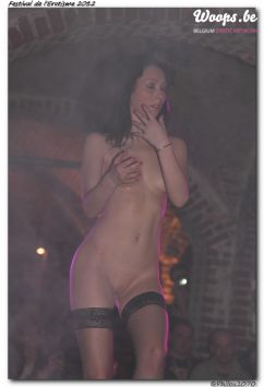 Erotisme Bruxelles Cureghem 2012 (40/72)