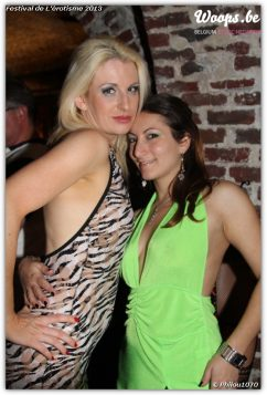 Erotisme Bruxelles Cureghem 2013 (16/17)