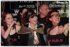 Erotisme Bruxelles Cureghem 2013 (11/17)