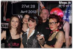 Erotisme Bruxelles Cureghem 2013 (10/17)
