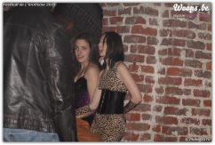 Erotisme Bruxelles Cureghem 2013 (13/17)