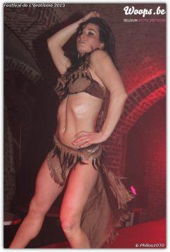 Erotisme Bruxelles Cureghem 2013 (14/20)