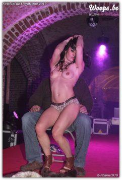 Erotisme Bruxelles Cureghem 2013 (17/20)