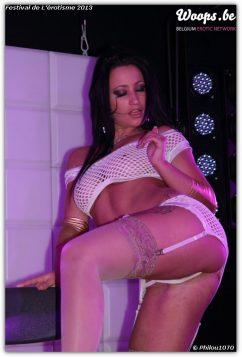 Erotisme Bruxelles Cureghem 2013 (4/54)